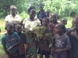 søtpottplanting2