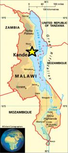 Malawi-052_9-Kande
